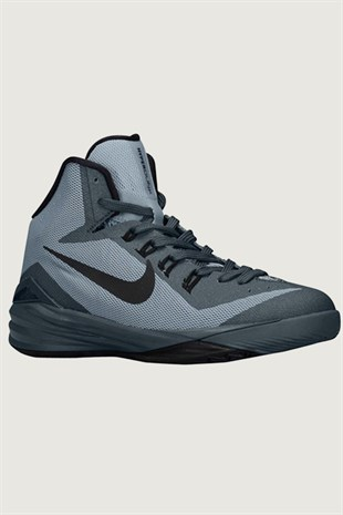 New Nike Hyperdunk 2014 (GS) 654252 003